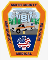 EMS Committee